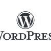 wordpressのロゴ